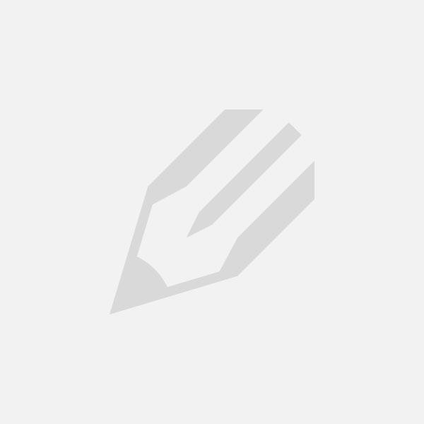 Pridanie nových repozitárov Debian – príkazový riadok