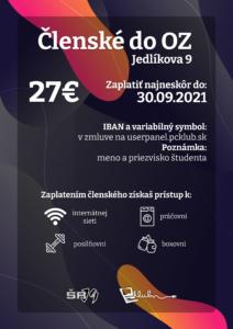 clenske ZS 2021 plagat