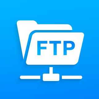 Alf FTP