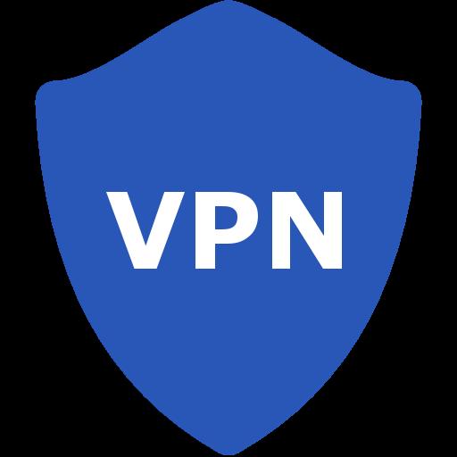 PCKlub VPN