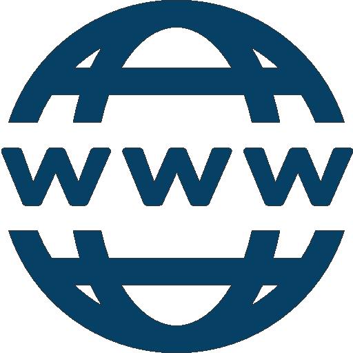 Alf Web